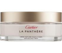 La Panthère Body Cream