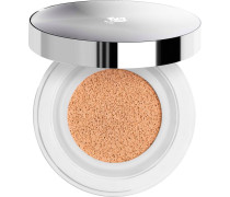 Make-up Teint Miracle Cushion Nr. 015 Ivoire