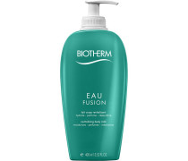 Eau Fusion Body Milk