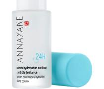 Pflege 24H Serum Shine Controll