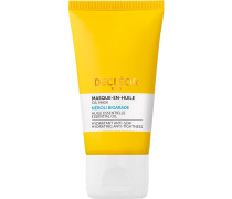 Hydra Floral Multi-Protection Masque Expert Ultra-Hydratant & Repulpant