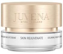 Skin Rete Delining Night Cream Normal to Dry