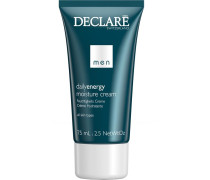 Herrenpflege Daily Energy Moisture Cream