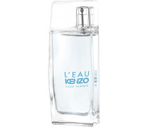 L'EAU Eau de Toilette Spray