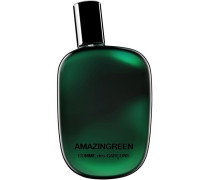 Unisexdüfte Amazingreen Eau de Parfum Spray