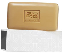 The Hydra-Therapy Phelityl Cleansing Bar