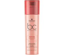 BC Bonacure Peptide Repair Rescue Conditioner