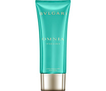Omnia Paraiba Body Lotion