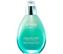 Gesichtspflege Aquasource Deep Serum