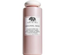 Toner & Lotionen Original Skin Essence Lotion With Dual Ferment Complex