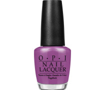 New Orleans Nagellack Nr. NLN62 Show Us Your Tips!