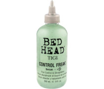 Bed Head Styling & Finish Control Freak Serum