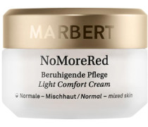 Pflege Anti-Redness Care Light Comfort Cream