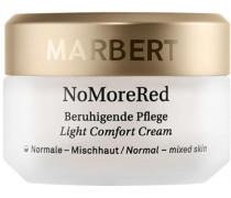 Pflege Anti-Redness Care Light Comfort Cream