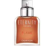 Eternity Flame