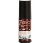 for Men Care Maple Anti-Aging Creme für Gesicht & Augenpartie