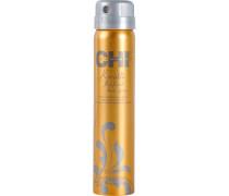 Haarpflege Keratin Flexible Hold Haarspray