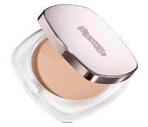 Alle Produkte The Sheer Pressed Powder Translucent
