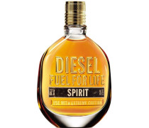 Fuel for Life Homme Spirit Eau de Toilette Spray