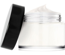 Pflege Age Restore 3-1 Hyaluron Filler Collagen Eye Formula