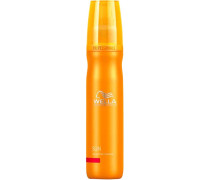 Professionals Care Sun Hair & Skin Hydrator