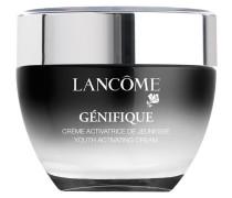Anti-Aging Génifique Youth Activating Crème