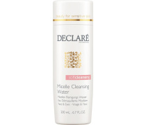 Pflege Soft Cleansing Micelle Water