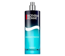 Männerpflege Aquafitness Eau de Toilette Spray