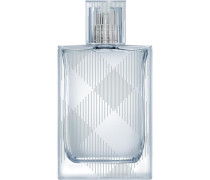 Brit Splash for Him Eau de Toilette Spray