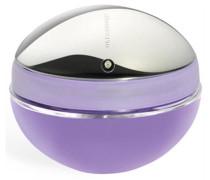 Ultra Violet Eau de Parfum Spray