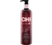 Haarpflege Rose Hip Oil Conditioner