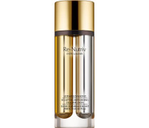 Re-Nutriv Pflege Ultimate Diamond Sculpting/Refinishing Dual Infusion