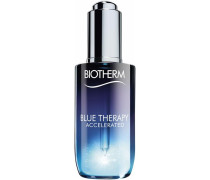 Gesichtspflege Blue Therapy Accelerated Serum