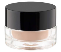 Make-up Augen All in One Eye Primer Balance