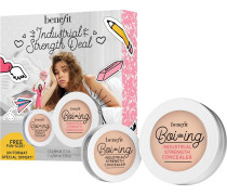 Teint Concealer Set Industrial Strength Deal Nr. 03 Light Medium: Boi-ing Medium 3 g + Mini 1;3
