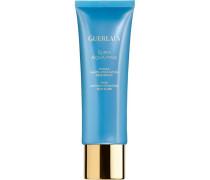 Pflege Super Aqua Feuchtigkeitspflege Cream Mask