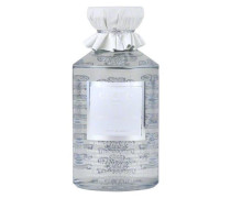Silver Mountain Water Eau de Parfum Schüttflakon