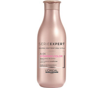 Serie Expert Vitamino Color AOX Conditioner