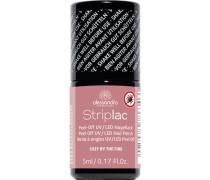 Make-up Striplac Iced Fire Nail Polish Nr. 636 Snowman's Blessings