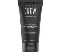 Haarpflege Shave Classic Moisturizing Cream