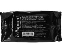 Make-up Pinsel Remover Cleansing Cloths