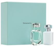 Tiffany Eau de Parfum Geschenkset