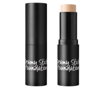 Make-up Teint Creamy Stick Foundation Medium