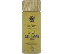 All In One For Men Multi Effect Face Wash