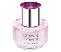 Downtown Eau de Parfum Spray