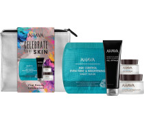 Time To Hydrate Celebrate Your Skin Set