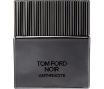 Signature Men's Fragrance Noir Anthracite Eau de Parfum Spray