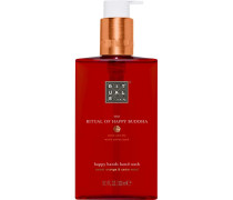 The Ritual Of Happy Buddha Hand Wash