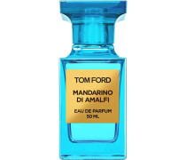 Private Blend Mandarino di Amalfi Eau de Parfum Spray