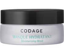 Maske Masque Hydratant